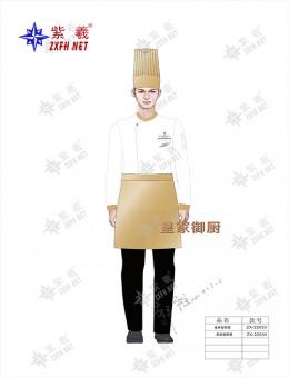 上海紫羲2020设计盛宴免费在线设计